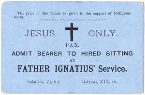 admission-ticket